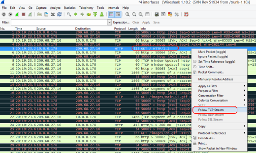 wireshark4