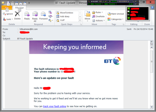 bt-fault-update-email