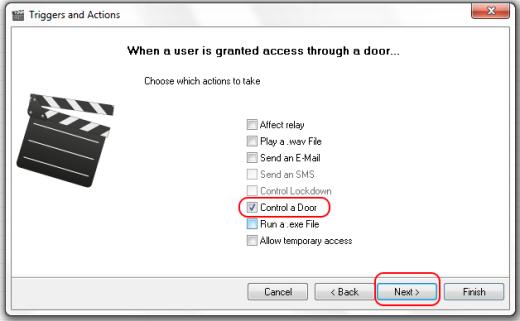 net2-control-a-door