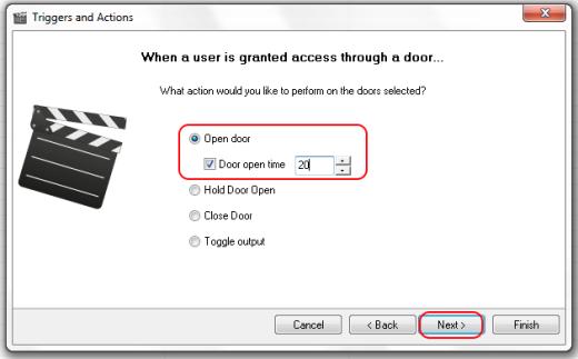 net2-open-a-door-open-door-time