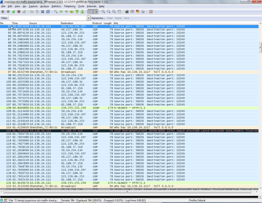 swan-dvr-wireshark-tcpdump-2