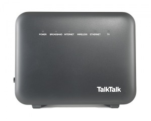 1670__300x300_super_router_talktalk[1]