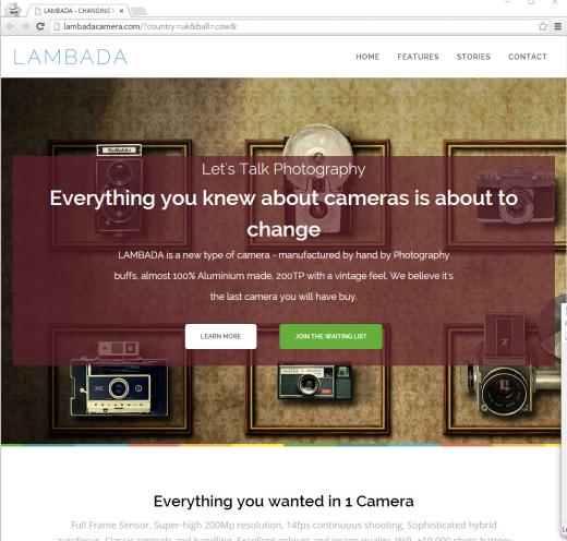 pdf creator adwords lambadacamera com scam 3