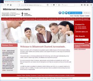 metrobank phishing mbinternetaccountant org with no google referer